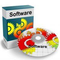 software-417880_1920